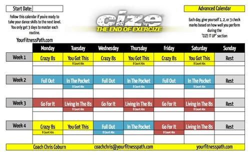 Cize_Advanced_Workout_Calendar.jpg