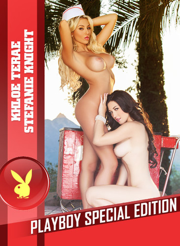 Khloe Terae & Stefanie Knight - Slick Ice.jpg