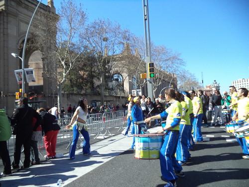 Barcelona 2015 174.JPG