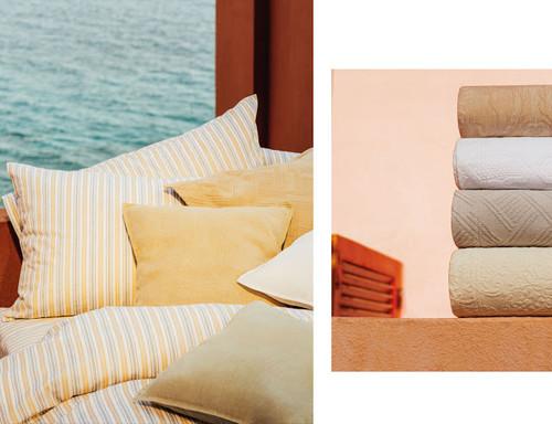 Zara-Home-Basic-8.jpg