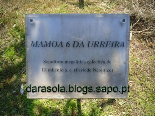 caminho_romano_arouca_19.JPG
