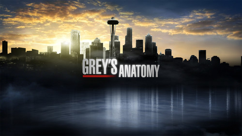 GreysAnatomyMainLogo.jpg