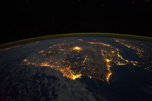 Portugal Espaço.jpg