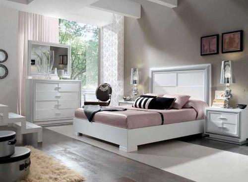 quartos-modernos-1.jpg
