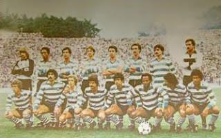 Final da Taça 82 (I).jpg