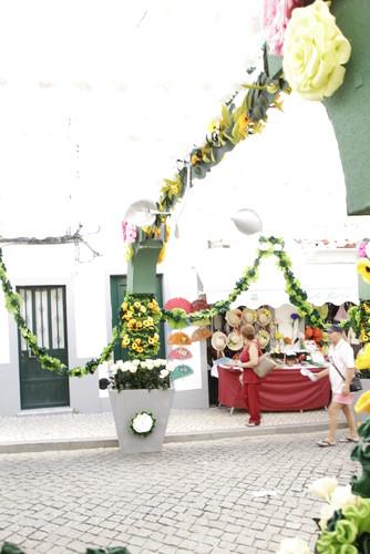 IMG_1991 Campo Maior