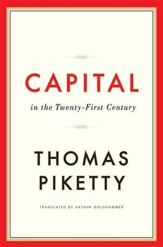 Piketty_Capit_SecXXI