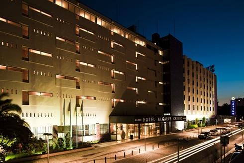 Hotel Algarve Casino 01.jpg