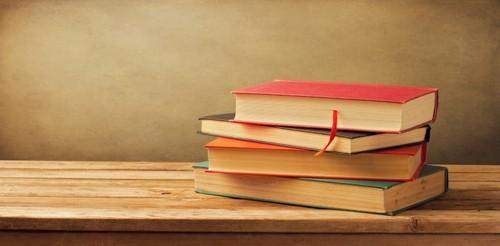 libros-1435254404854[1].jpg