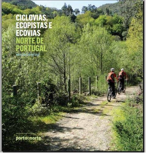 Ecovias_Norte.jpg