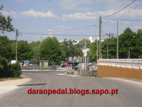 Fatima_Tomar_097.JPG