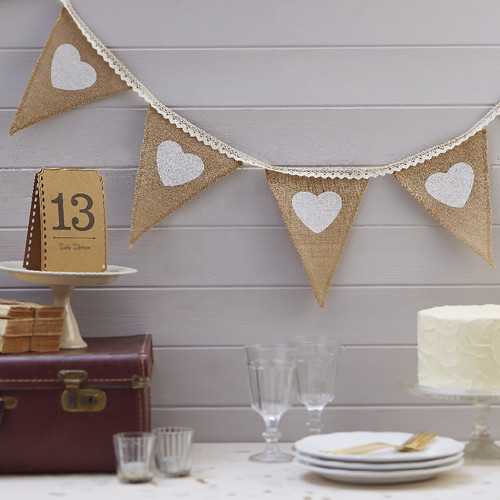 AF-665 Hessian and Lace Bunting.jpg