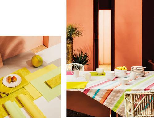 Zara-Home-Basic-13.jpg