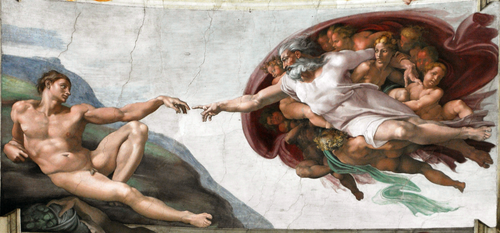 God2-Sistine_Chapel.png