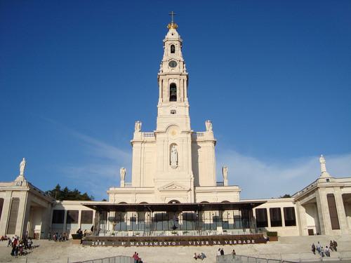 Santuario_de_fatima.jpg