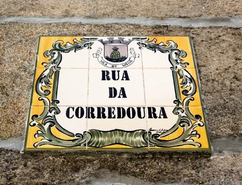 Rua da Corredoura.jpg