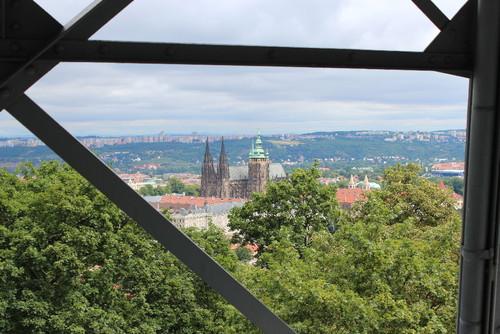 IMG_1438 Praga