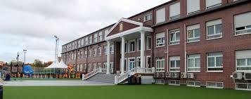 Colégio particular.jpg