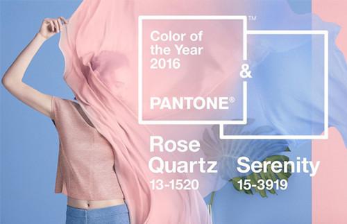follow-the-colours-pantone-cor-do-ano-2016.jpg