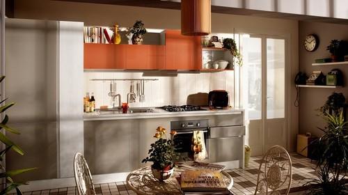 blogdi-cozinhas-laranja-29.jpg