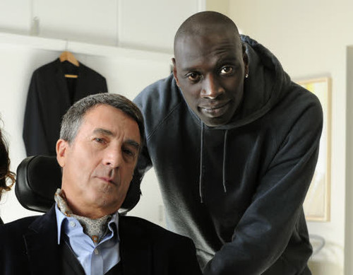 1493236_10857416-intouchables-20111027-cin01.jpg