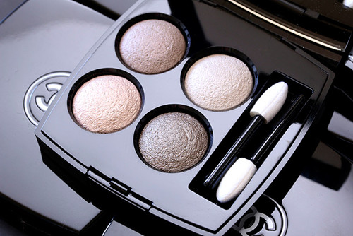 Chanel-Quadra-Eye-Shadow-Tisse-Mademoiselle.jpg