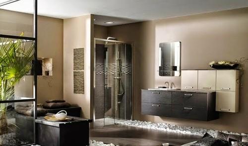 casas-banho-cores-modernas-24.jpg