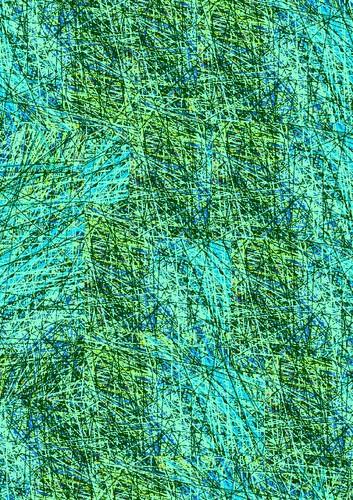 Pintura_66_A1_Nova.jpg