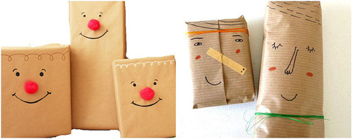 DIY-christmas-wrapping-kids1.jpg