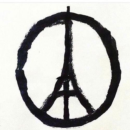 Paris 13nov15.jpg