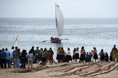 caxinas barcos pescadores 2014