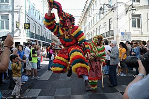 Desfile-IX-FIMI-Lisboa-32-2.jpg