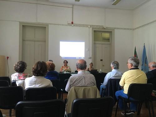 Conferencia Academia Portuguesa Historia 280616.JP