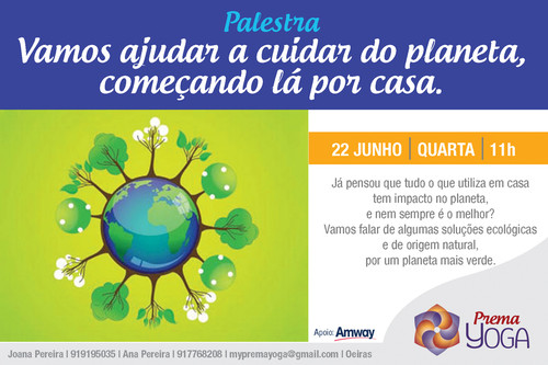 Amway_Limpeza.jpg