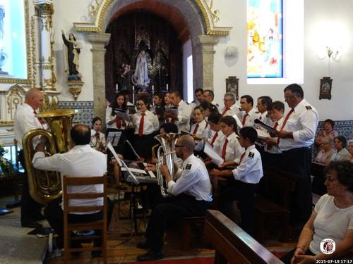 Festa Nossa Senhora do Carmo em Loriga 061.jpg