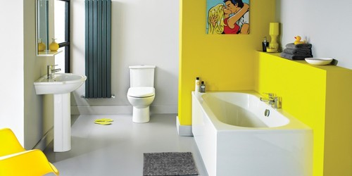 casa-banho-amarela-20.jpg