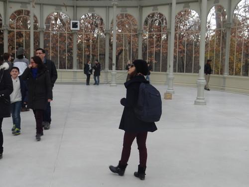 Parque del Retiro (14).JPG