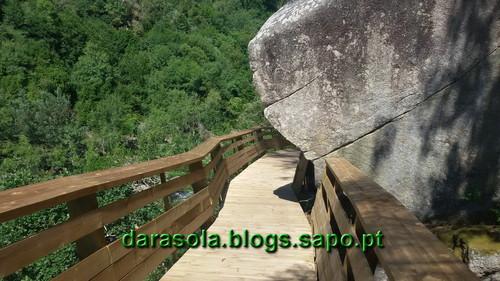 Passadicos_paiva_046.jpg