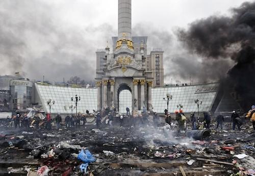 Ukraine-Maidan.jpg