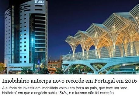 Porto imobiliário em 2015 aa.jpg