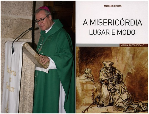 d_António_Couto_Misericórdia.jpg