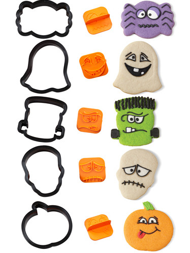 2304-1225_wilton_cookie_cutter_stamp_make-a-face-0