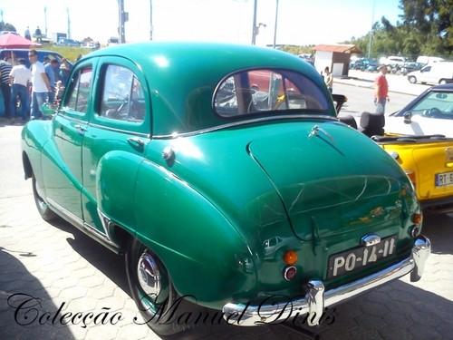 Automobilia de Aveiro 2015 (95).jpg
