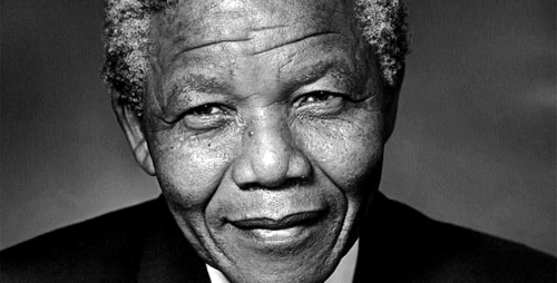 Nelson-Mandela-wallpapers.png