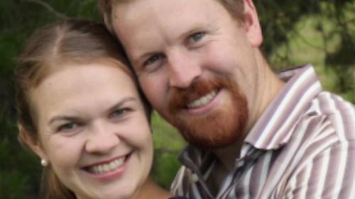 sarah and nick jensen australia.png