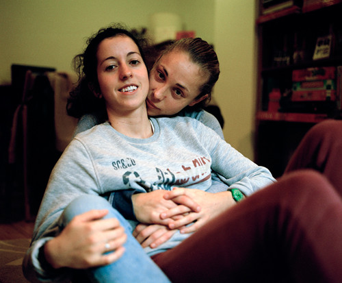 Zipora-and-Lucie.jpg