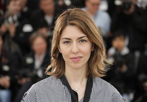 Sofia-Coppola-in-Cannes.jpg