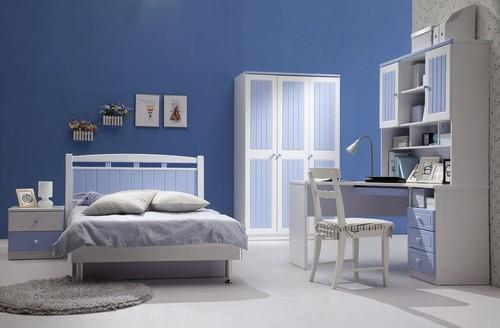 quartos-branco-azul-8.jpg