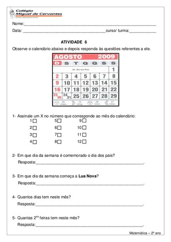 atividades-mat-2-ano-b-6-638.jpg