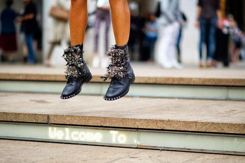 see-the-50-best-street-style-shoes-from-spring-201